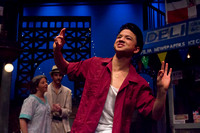 In the Heights - Spring 2013-14
